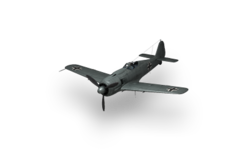 Plane_fw-190a8.png