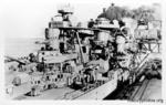 Scharnhorst_1942_поднятие_паров.png