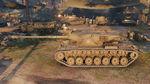 T57_Heavy_Tank_scr_3.jpg