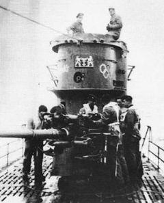 U-407_(1941).jpeg