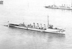 USS_Parker_(DD-48).jpg