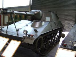 800px-Spähpanzer_SP_I.C._Bild_1.jpg