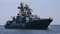 Admiral_Chabanenko.jpeg