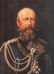 Friedrich_Franz_II.jpg