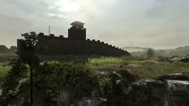 Hadrian's_Wall_screen.jpg