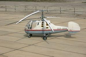 Ka-15-01.jpg