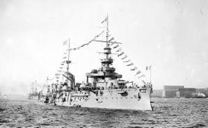 Liberte_French_Battleship_LOC_04282u.jpg