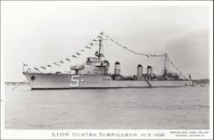 Lion_10-5-1936.jpg
