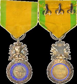 Médaille_militaire5.png