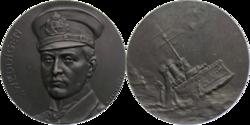Medal_Otto_Weddigen_2.png