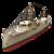 PCZC041_Dunkirk_Aronia-big.png