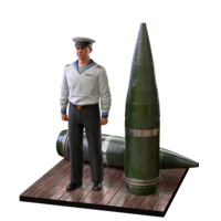 PCZC358_SovietBBArc_406mm_Shell.png