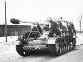 Panzerjager_Nashorn1.jpg
