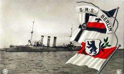 S.M.S._Berlin_(эмблема).jpg