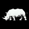 sticker_animals_019.png