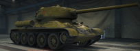 T-34-85_yellow.png
