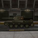 T46_shot3.jpg