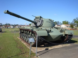 This_M48A1_was_photographed_at_Camp_Shelby.jpg