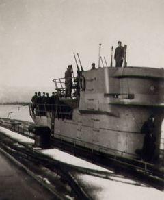 U-868.jpg