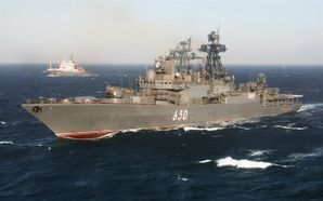 БПК_«Адмирал_Захаров».jpg