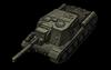 AnnoISU-152.png