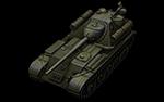 AnnoR58 SU-101.png