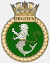 Badge_22.png