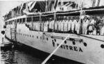 Eritrea1936_1.jpeg