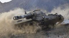 Spähpanzer Ru 251