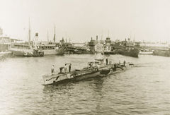 HMS_E19.jpg