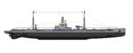 U-19_class.png