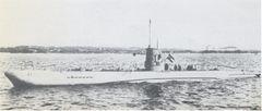 U_1_Kriegsmarine.jpg