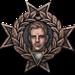 Медаль_Мейера_3_степень.png