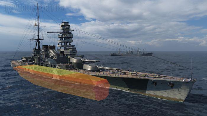 6_жизненно_важные_части_корабля_Mutsu.jpg