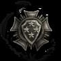 BattleTested4_hires.png