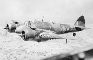 Beaufighter.jpg