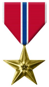 Bronze_Star_medal.jpg
