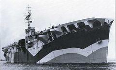 Carrier.376.jpg
