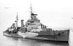 HMS_Belfast_ноябрь_1942.jpg