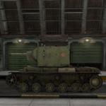 KV-2_shot_4.png