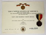 Navy_and_Marine_Corps_Medal_8.jpg