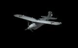 Focke-WulfFw159