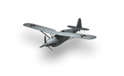 Plane_fw-159.png