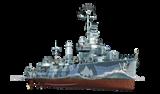 Ship_PZSD508_LoYang.png
