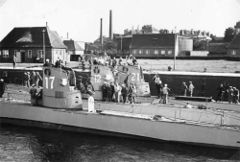 U-17.jpg