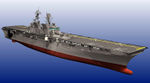 USS_America(LHA_6)4.jpg