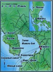 Карта_манилы.jpg