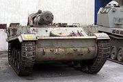 AMX-13-155mm_img_2332.jpg