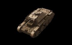 Blitz_GB59_Cruiser_Mk_IV_anno.png