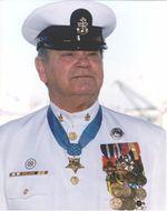 Boatswain's_Mate_First_Class_James_Elliot_Williams,_US_Navy.jpg